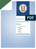 Informe Final Estructura Juan-yesenia