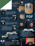 Los miserables.pdf