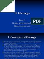Tema 6.ppt