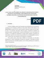 Consumidor - AZEVEDO, Fernando Costa De