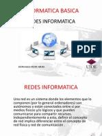 Informatica Basica Joseph Freire