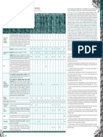 ocupacional_calendarios-sbim_2013-2014_130610.pdf