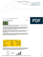 Util Agricultura Organica en El Ecuador