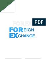 71055419 Guide Complet Du Forex