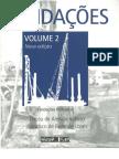 Fundações Volume 2