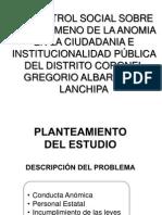 Diapositivas Proyecto de Tesis