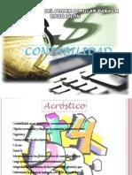 contabilidad-121030225339-phpapp02