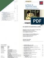 Digital Booklet - In Morte di Madonna Laura copia.pdf