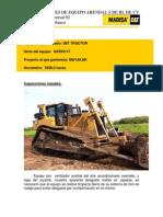 KPZ03177.pdf