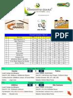 Tabela 31-08-2014