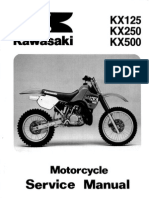 kx 500 wiring diagram wiring diagram