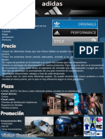 Marketing Mix Adidas.pdf