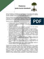 Plataforma Forjando Acción Estudiantil.pdf