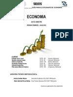 Guía de Economía.pdf