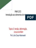 PMR2372_topico_2