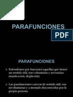 PARAFUNCIONES.pptx