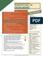 3 5 - tok unit planner - introduction
