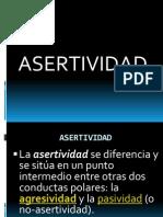 Asertividad 3