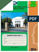 CARPETA_IEPC-PEC_5to_2014