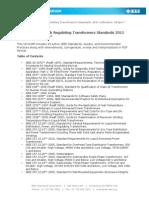 Normas IEEE.pdf