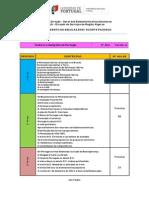 5ºConteúdos Programáticos-5 A_HGP
