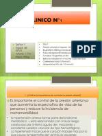 CASO 1 (1)