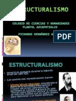 01 e Structuralism o 2