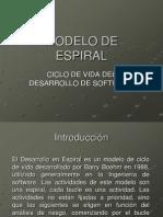 Modelo de Espiral2