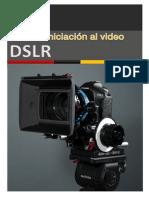 guiadeiniciacionalvideodslr-140710104328-phpapp02