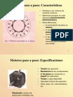 Presentacion Motores PAP