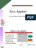 applets_1