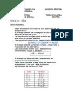 91773677-quimica-ejercicios (1) (1)