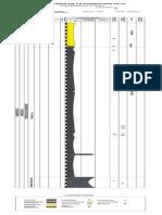 Columna Fm Paja