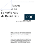 2. CHAMADA Jesus Ruiz Perez - Inestabilidades genéricas en La mafia rusa de Daniel Link.pdf
