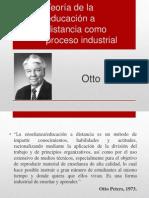 Teóricos_JessicaQuezada.pptx