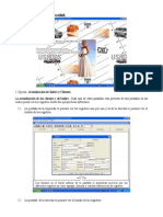 Manual Protocolab 03