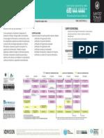 Ip Ing en Informatica.pdf