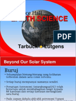 2 .Beyond Our Solar System.galaksi-buruj
