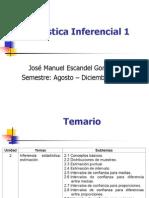Apuntes Unidad 2 Version Alumno[1]