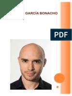 Jaime Garcia Bonacho