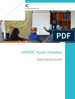 Discussion Guide Final 2012 04
