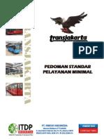 TRANSJAKARTA - Standar Playanan Minimal.pdf
