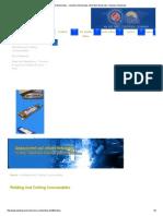 Mild Steel Electrodes - Cellulosic Electrodes, Mild Steel Electrode, Cellulosic Electrode
