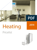Heating Pl 2014 Ro 40pag