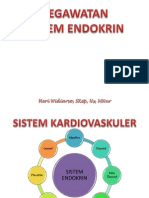 Kegawatan Endokrin