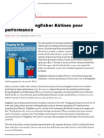 A Look Into Kingfisher Airlines Poor Performance_ India Today