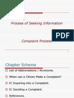 7.Complaint