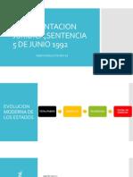 ARGUMENTACION JURIDICA,SENTENCIA 5 DE JUNIO 1992.pptx