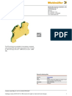 1010100000_WPE_4_en.pdf