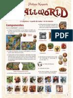 smallworld-reglamento